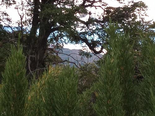 Imagen 1 de 9 de Tu Lugar En La Montaña / Vistas Soñadas / Entorno Inigualable