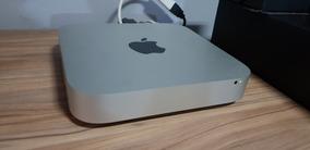 Mac Mini I7, 16 Gb Ram, 1tb, Tope De Linha