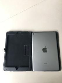 Mini iPad Seminovo