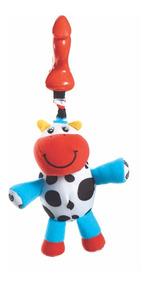 Vaca Chloe- Tiny Smarts