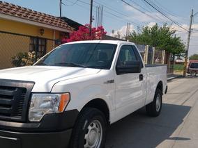 Ford Pick-up F150 Xl