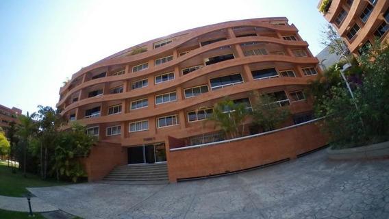 Apartamento En Venta 20-14310