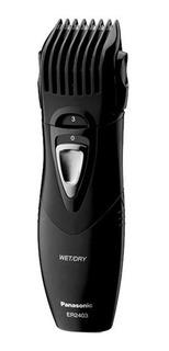 Maquina Corta Pelo De Barba Bigote Panasonic Lavable Modelo Nuevo