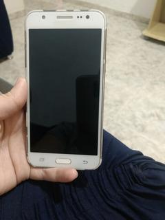 Celular Samsung J5 2016 Duos Leia O Anuncio