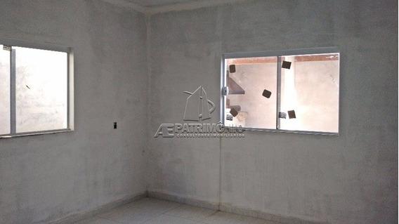 Casa - Jatai - Ref: 41796 - V-41796