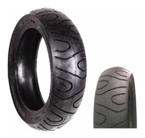 Cubierta 130 70 17 Fortune F806 Twister Fz16 Rouser Ybr
