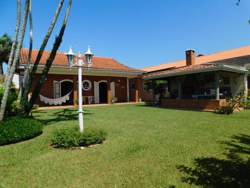 2(duas) Casas Em Terreno De 500m² A Venda Em Peruíbe