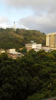 Apartamento Em Vital Brasil, Niterói/rj De 84m² 2 Quartos À Venda Por R$ 550.000,00 - Ap198620