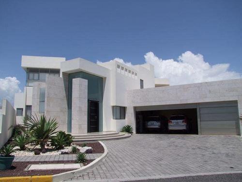 Imagen 1 de 11 de Casa En Venta En Playas Del Conchal
