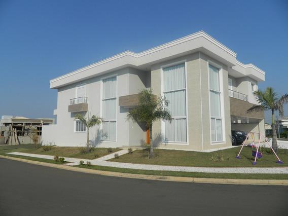 Casa - Ca01117 - 32937420