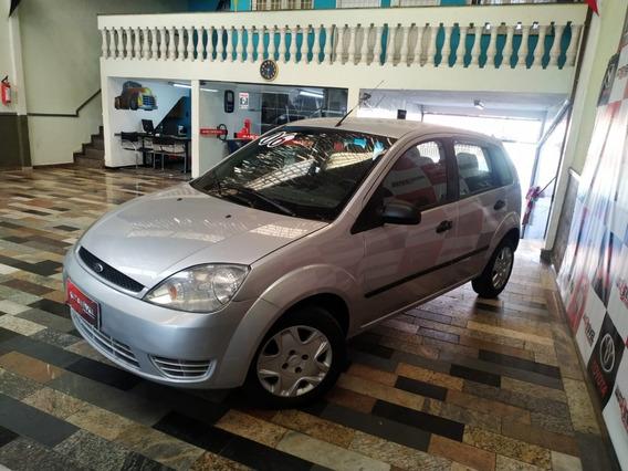 Ford Fiesta 1.0 Zetec Rocan