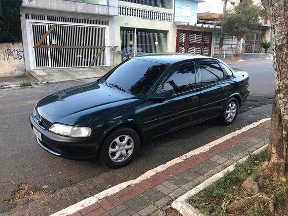 Ford Fiesta 1.0 5p 2000