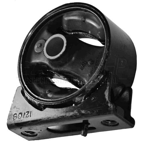Imagen 1 de 1 de Soporte Motor Frontal Compass 2007 - 2012 Dohc 2.4l Eagle