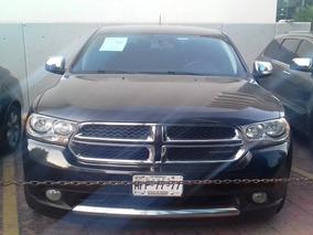 Durango Sxt V6 4x2