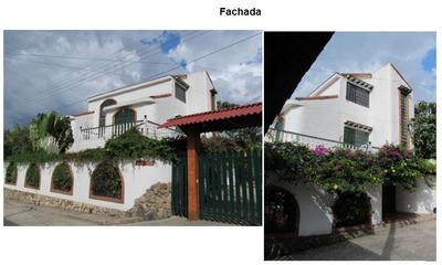 Ganga!: Vendo Casa En La Vega 3 Aptos Independientes Urge