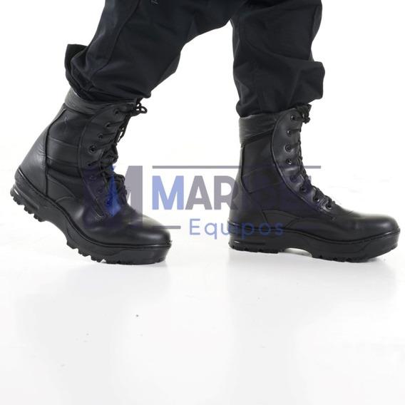 Borcego Tactico Policial/seguridad
