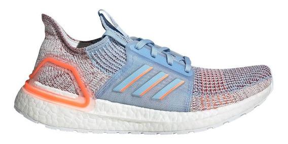 Zapatillas adidas Ultraboost 19 2021685-sc