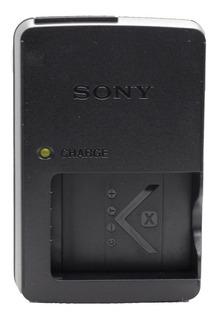 Cargador Sony Bc-csx Para Bateria Np-bx1 Camaras Hx-hdr-rx