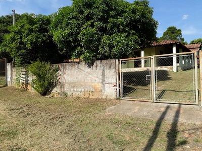 Rural Para Venda, 2 Dormitórios, Capão Bonito - Botucatu - 906