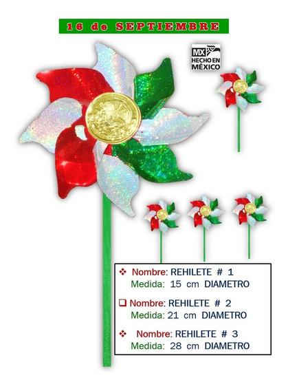 Artesanias De Rehiletes De Pvc Mexicanos En Mercado Libre México