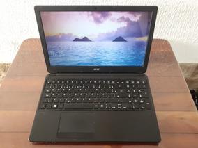 Notebook Acer Aspire E1 Serie
