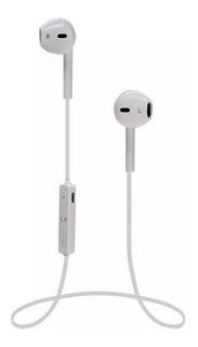 Auricular Deportivo Bluetooth Running Nuevo Modelo Correr