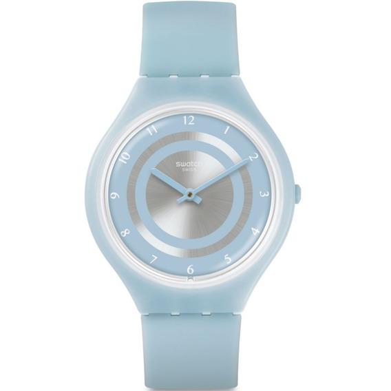 Relógio Swatch Skinciel Ladies Svos100