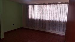 Habitación Para Señoritas, Santiago De Surco