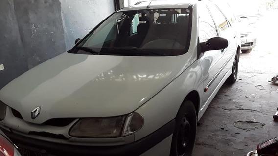 Renault Laguna,1.8.vendo O Permuto