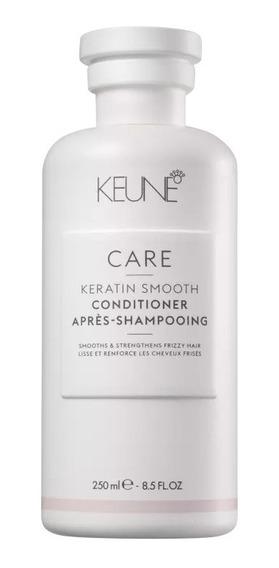 Keune Cond Care Keratin Smooth 250ml