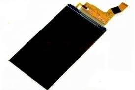 Display Lcd Led-backit