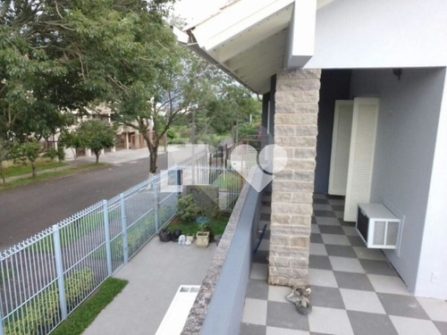 4 Dormitórios 05 Vagas Itu Sabara - 28-im415645