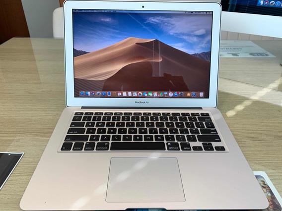 Mac Air Apple