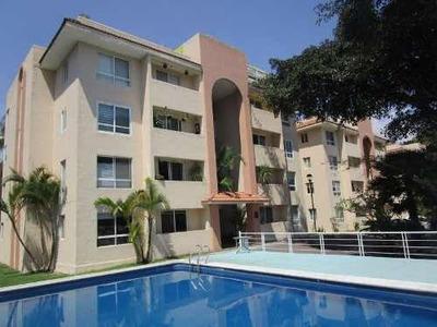 Departamento En Renta En San Jeronimo, Cuernavaca, Morelos.