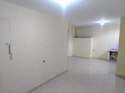 Departamento Avenida 3erpiso Interior - (2cuartos/2baños)