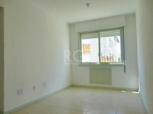 Apartamento Jardim Do Salso Porto Alegre - 7594