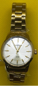 Relógio De Pulso Mondaine