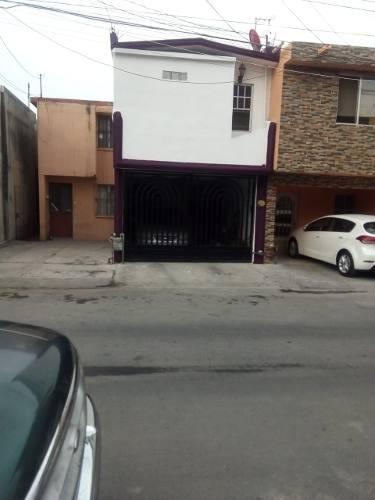 Se Vende Casa Residencial En Mirador De Las Mitras