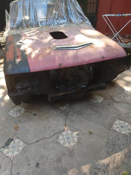 Ford Ranchero 188