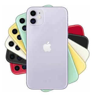 iPhone 6s 7 7 Plus 8 8 Plus Xr Xs Xs Max 11 11 Pro Max