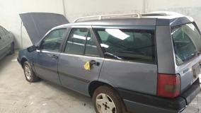 Fiat Tempra Sw Sw Sw 2001