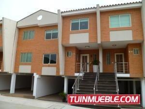 Apartamento Venta Trigal Norte Valencia Cod 19-14908 Dam