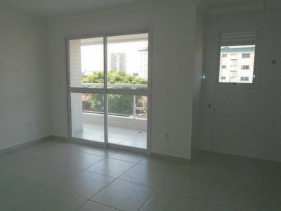 Apartamento Com 2 Dormitórios Para Alugar, 73 M² Por R$ 2.200/mês - Boqueirão - Santos/sp - Ap2659