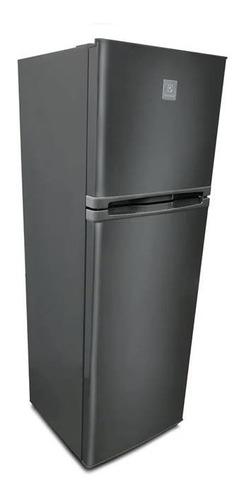 Refrigeradora Electrolux Inoxidable 2 Puertas,450 Litros