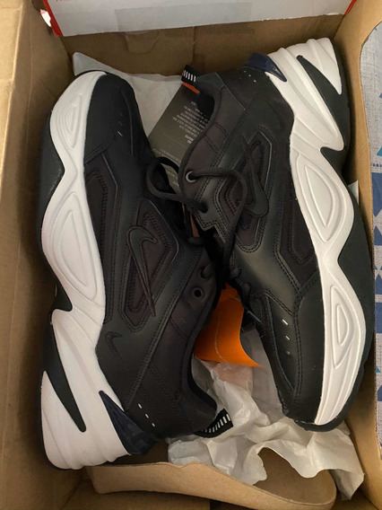 Tênis Nike M2k Tekno Original