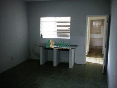 Ref.: 944 - Comercial Em São Carlos Para Aluguel - L944
