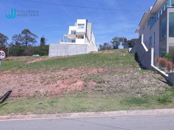 Terreno À Venda, 257 M² Por R$ 255.000,00 - Fazenda Rodeio - Mogi Das Cruzes/sp - Te0121
