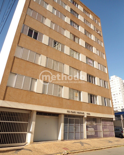 Apartamento - Ap00213 - 68206353