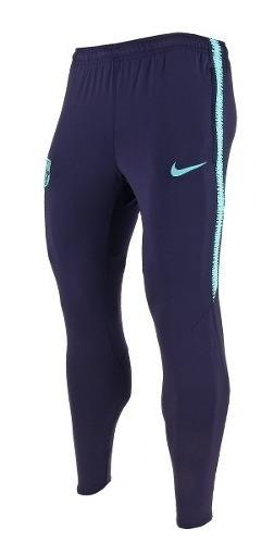 Pantalon Chupin Barcelona Dry Originales Nuevos!!