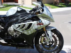 Bmw S1000rr Mod 2011